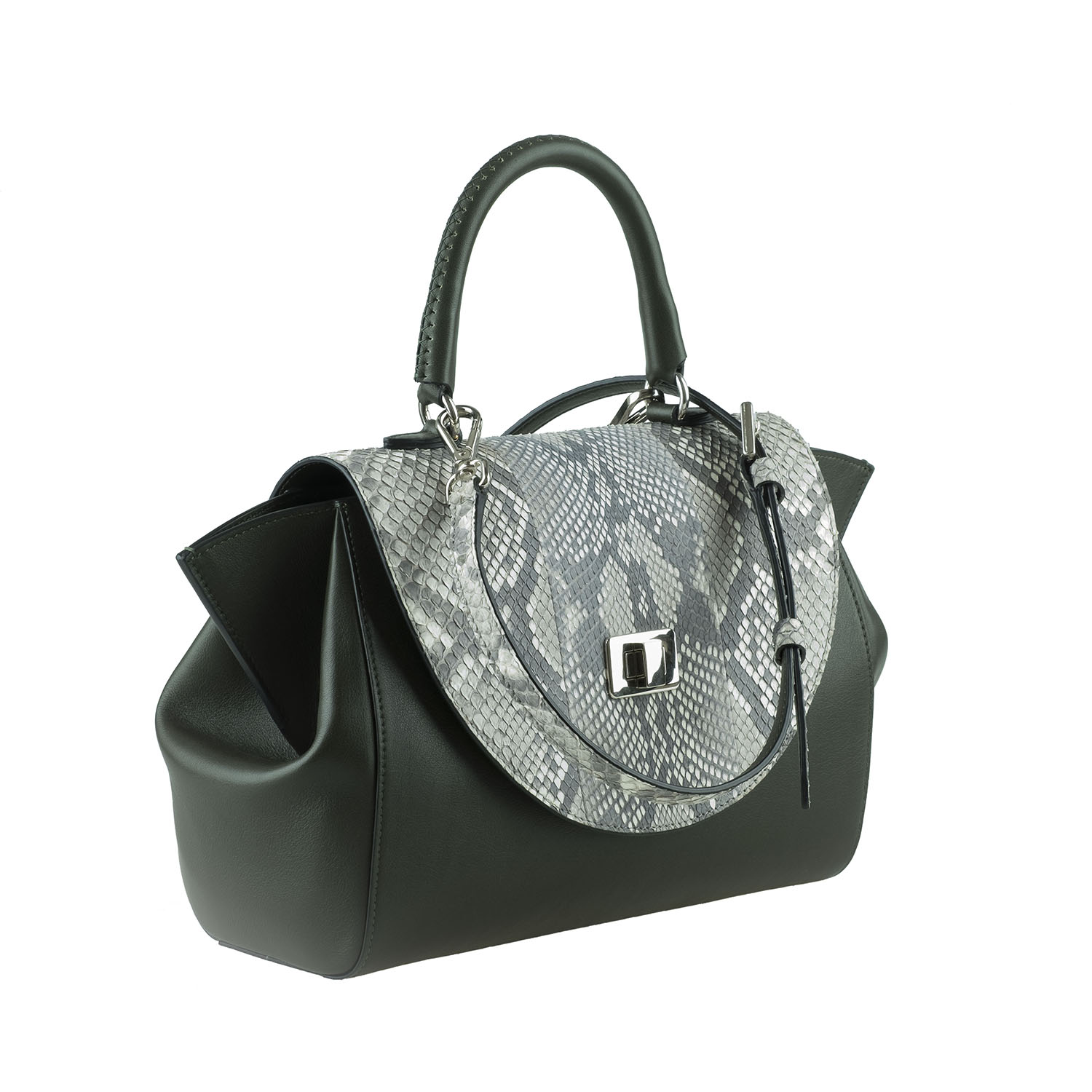 Agata Bag, Niccoli Bags
